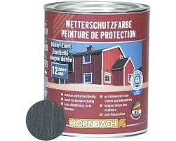 cuisine hornbach prix hornbach peinture cuisine hornbach prix awesome hornbach peinture