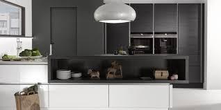 ambiente 113 küche mehr kollektionen