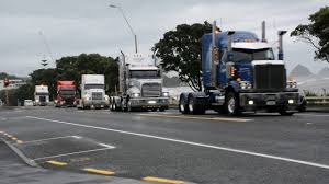Taranaki Truck Show Convoy 2017 - YouTube Convoy In The Park Caravan Destruction Truck Racing And So Much Bill Gates Jeff Bezos Back Uber Trucking Rival Business 595truck Convoy Turns Out For Annual Mothers Day Show Benefiting Special Olympics Montana Worlds Largest Truck 2013 Nova Scotia Wealthy Backers Get Trucking Company On Road To Success Green Peterbilt 359 Tank In Editorial Photography All Latest 2010 Pinterest Trucks Oemand App Development 3 Simple Strategies By Cause We Got A Mighty Google Parent Alphabet Backs Technology Startup