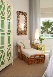 100 William Georgis Architect A Palm Beach Apartment By T Green