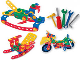 Kids Construction Toys, Construction Building Toys For Kids Toy ... Bestchoiceproducts Rakuten Best Choice Products Kids 2pack Cstruction Trucks Round Personalized Name Labels Baby Smiles Vehicles For Toddlers 5018 Buy Kids Truck Cstruction And Get Free Shipping On Aliexpresscom Jackplays Youtube Gaming 27 Coloring Pages Truck 6pcs Mini Eeering Friction Assembly Pushandgo Tru Ciao Bvenuto Al Piccolo Mele Design Costruzione Carino And Adults