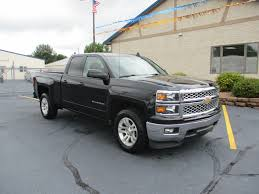 Used Cars, Trucks, SUV's - Jerry's Of Elk River's Used Chevy Silverado For Sale News Of New Car Release Lifted 44 Trucks For In Houston Texas Best Truck Resource 4x4 Fresh John The Diesel Man Clean 2nd Gen Dodge 2012 Chevrolet Colorado Lt Crew Cab Used Truck For Sale See Www Pickup On Craigslist 2017 Toyota Tacoma Trd 36966 Within Iveco Bc80 Euro Norm 2 10400 Bas Quality Secohand Lorries And Vans 4 X Off Road Man 10185 Small By Owner Lovely Ram 1500