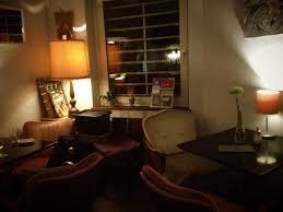 gemütlich zum dortmunder tatort wohnzimmer cafebar
