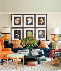 Living Room Decor Online Shopping Big Lots Style Quiz