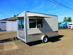 Food Carts For Sale | Food Trailer/Food Cart For Sale | Stuff To Buy ... Home Oregon Food Trucks The Images Collection Of Truck Food Carts For Sale Craigslist Google For Sale Metallic Cartccession Kitchen 816 Vibiraem Pig Dog 96000 Prestige Custom Manu Pizza Trailer Tampa Bay Google Image Result Httpwwwcateringtruckcomuploads Chevy Lunch Mobile In Virginia Cockasian Want To Get Into The Truck Business Heres What You Need Denver Event Catering Mile High City Sliders Large Body And Rent Pinterest Lalit Company Official Website