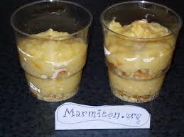 recette cuisine 駲uilibr馥 recette de cuisine 駲uilibr 18 images recette cuisine 駲uilibr