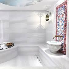 details zu marmor naturstein mosaik fliesen treviso weiss boden wand bad küche wohnraum