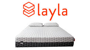 Best Layla Mattress Coupon & Promo Code (JUST UPDATED) Staples Screen Repair Coupon Broadband Promo Code Freecharge Mypillow Mattress Review Reasons To Buynot Buy Coupon Cheat Codes Big E Gun Show Worth The Hype 2019 Update Does The Comfort Match All Krispy Kreme Online Wayfair February My Pillow Com 28 Spectacular Pillow Pets Decorative Ideas 20 Stylish Amazon Promo Code King Classic Medium Or Firm 13 In Store