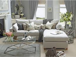 Karlstad Sofa Bed Cover Uk by New Design Corner Sofa The Best Home Design
