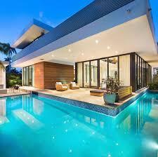 100 Modern Miami Homes Mega Mansions On Instagram Beautiful Beach