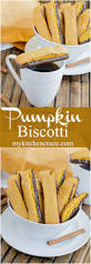 Libbys Pumpkin Cheesecake Kit Instructions by Pumpkin Biscotti Pumpkins Coffee And Or