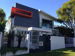 100 Dion Seminara Architecture The 10 Best Architects In Brisbane QLD Hipages