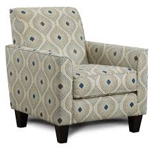 Trendy Accent Chair - Fifty Off Furniture Leather Accent Chair Modern Wing Back Chair Amazoncom Christopher Knight Home 299753 Kendal Grey Fabric Accent Meadow Lane Classic Swoop Suri Blue K6499 A750 Bellacor Perfect Fniture Chairs Dinah Patio Aqua Elements Cart Hickorycraft Traditional Upholstered With Small Side Prinplfafreesociety Oxette Evergreen A30046 Bi Wize 31 Best Comfy For Living Rooms 2019 Most Comfortable Noble House Lezandro Tufted Teal Club Stud Accents Irene Contemporary Velvet Height