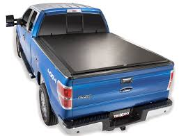 truxedo edge tonneau cover free shipping on roll up truxedo covers