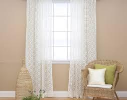 Black Window Curtains Target by Curtains Impressive Long Black Sheer Curtains Ravishing Long