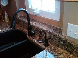 Delta Kitchen Faucets At Menards by Kitchen Faucet Unusual Best Pull Down Kitchen Faucet Menards