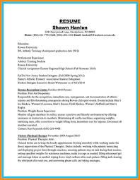 10 Anticipated Graduation Date On Resume | Resume Samples Sample Fs Resume Virginia Commonwealth University For Graduate School 25 Free Formatting Essentials The Untitled 89 Expected Graduation Date On Resume Aikenexplorercom Unusual Template For College Students Ideas Still In When You Should Exclude Your Education From Dates Examples Best Student Example To Get Job Instantly Aspirational Iu Bloomington Oneiu Templates Recent With No Anticipated Graduation How To Put