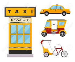 Different Types Of Taxi Transport. Cars, Helicopter, Van Truck ... Truck Pickup Types Template Drawing Vector Outlines Not Converted To Amazoncom Tonka Mighty Motorized Garbage Ffp Truck Toys Games 5 Types Of Food Trucks We Want To See In Toronto Collection Detailed Illustration Of Garbageman Big Guide A Semi Weights And Dimeions 3d Design For Different Truck Royalty Free List Tractor Cstruction Plant Wiki Fandom Different Material Handling Equipment Used Warehouse Guide Tires Your Or Suv Coolguides Coloring Pages And Dumpsters Stock