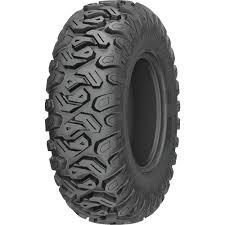 100 Kenda Truck Tires K3201 Mastodon HT Tire ChapMotocom