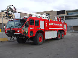 Pin By Stephen Wilson On Airport Fire Trucks. | Pinterest | Fire Trucks Police Sound Siren Warning Sounds Effect Button Ambulance Fire Cock A Doodle Doo Rooster Sfx Ringtone Alarm Alert 250 Woman Rams Fire Engine Saying She Was Tired Of Being Harassed Top Free Ringtones Apps On Google Play Android Reviews At Quality Index Truck Refighting Photos Videos Ringtones Rosenbauer Pin By Sam Wenske Airport Trucks Pinterest Trucks Nasa Resurrects Tests Mighty F1 Engine Gas Generator Amazoncom Truck Appstore For Ringtone Milk Jug In Hedon East Yorkshire Gumtree