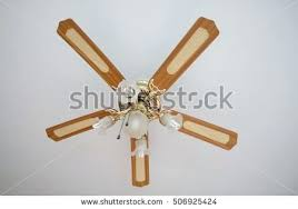 hton bay ceiling fan wiring diagram 100 images hton bay