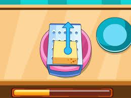 jeux de cuisine lasagne télécharger taco boeuf lasagne jeu de cuisine apk apkname com