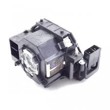 epson emp 410w replacement l with housing