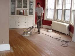 Orange Glo Hardwood Floor 4 In 1 by Screening Hardwood Floors Recoating Hardwood Floors Mn