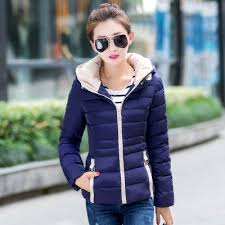 New Stylish Winter Teenage Girl Parka Coat For Christmas 13 18 Years Children Soft Cotton Padded Beautiful Jackets Party In Down Parkas From Mother