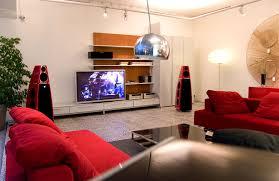mein wohnzimmer sonstiges galerie mactechnews de