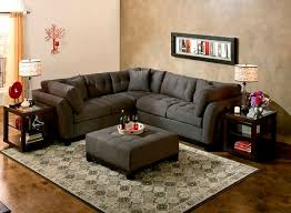 Cindy Crawford Microfiber Sectional Sofa by 128 Best My Polyvore Finds Images On Pinterest 3 4 Beds A B C