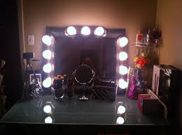 makeup vanity mirror doherty house best lighted