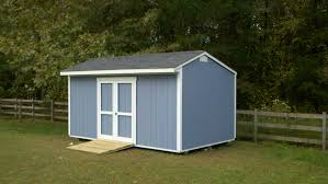 Saltbox Garden Shed NC | Tackroom | Carolina Yard Barns Truss Patterns Large Shed Roof Plans Projects To Try Premo Products For Quality Syracuse Sheds Poly Fniture Liverpool What Is The Pitch It Means Overbuilt Barns Gambrel With Attic Roosevelt Aframestyle One Story Garage The Barn Yard Great And Buildings Barns Horse Dinky Di Your Premium Supplier Rancher Horse Hillside Structures 32 X 36 Ludlow Ma 612 Pinterest Type Historic Of San Juan Islands Style Will You Choose For Metal Building