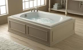 bathtubs idea stunning freestanding jetted tub signature hardware