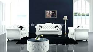 canap chesterfield pas cher fauteuil chesterfield pas cher fauteuil chesterfield pas cher