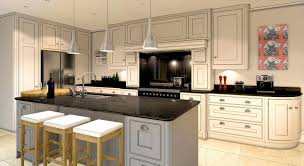 Full Size Of Appliances Luxury Kitchen Designs Modern Pertaining To Home Design Plan