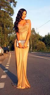 long formal gold dresses dress images