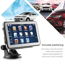 5; 886 HD Car Truck GPS Navigation (end 12/16/2018 10:26 AM) Elebest Factory Supply Portable Wince 60 Gps Navigation 7 Truck 9 Inch Auto Car Gps Unit 8gb Usb 7inch Blue End 12272018 711 Pm Garmin Fleet 790 Eu7 Gpssatnav Dashcamembded 4g Modem Rand Mcnally And Routing For Commercial Trucking Podofo Hd Map Free Upgrade Navitel Europe 2018 Inch Sat Nav System Sygic V1374 Build 132 Full Free Android2go 5 800mfm Ddr128m Yojetsing Bluetooth Amazoncom Magellan Rc9485sgluc Naviagtor Cell Phones New Navigator Helps Truckers Plan Routes Drive