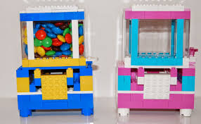 Making A Large Toy Box by 37 Diy Lego Projects Your Kids Can Build