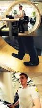 Surfshelf Treadmill Desk Canada by 90 Best Standing Desk Images On Pinterest Standing Desks