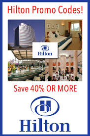 Hilton Promo Codes That Are Always Current. Save Up To 40 ... How To Use Cheapticketscom Coupon Codes Priceline Flight Coupon 2019 Get Discounts On Hotel Booking Using Qutoclick Coupons By Orlandodealhurmwpcoentuploads2701w Hotel Codes Wicked Ticketmaster Code Treebo Coupons Promo Code Exclusive Sale Dec 0203 75 Off Expedia Singapore December Barcelocom Best Travel Deals For June Las Vegas Purr Smoking Promo Official Travelocity Discounts