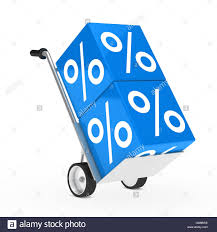 Hand Truck Sale Cube Stock Photo: 116376890 - Alamy 55 Gallon Drum Dolly Hand Truck For Sale Asphalt Sealcoating Direct Hd Video 2003 Jeep Wrangler Rhd Right Hand Drive Mail Delivery Truck Old Lorry Second Big Stock Photo Edit Now 698039947 Garden Yellow Wheels Barrow Handcart Pushcart Red Fniture Idea Amusing Sheetrock Trucks Dollies Lowes Used Scania For Uk Commercial Sales China 10 Cubic Cement Mixer Hot Sale Portable Stair Climbing Folding Cart Climb Hand Truck Cube 116301853 Alamy Workshop Pallet Forklift 3 Tons