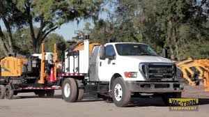 Released: PTO (Power Take Off) Driven Hydro Truck Vacs - YouTube Daf Xf105460 6x24 Fas 10 Tyres Holland Truck Pto Chassis Trucks Thompson Tank Vacuum Pumps Installation Howo 371hp Dump Truck Parts Hw19710 Transmission Wg97290010 Hw50 Isuzu Nlr 4 Wheeler 1500 Liters Fire Euro Firewolf Used Allison Mt653 W For Sale 1801 Vmac Launches Worlds First Directtransmission Mounted Driven Unrdeck Mobile Power Systems Vanair Vactron Htv Truck Vac Traing Video Youtube Man Tga 26480 6x4h2 Bl Manual Chassis For Ptodriven Hydrovac Offers Midsize Cleaning Pumper Hydraulic Pump Drivesunderhood Or Hydraulics Pneumatics Takeoff 880 Seal And Gasket Complete Chelseaparker Kit