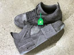 Stockx Discount Codes || Promo Free Shipping {Sneakers} Sept ... Is Stockx Legit Or Do They Sell Fakes Here Are The Facts App Karma Promo Code One Coupon India Get 150 Off Bags At News How To Use And Save More With Buyandship Stockx Discount Code Sep 2019 Free Shipping Home Facebook Promo Apple Macbook Pro Retina Polo Friends Family Newegg Msi Airstream Supply Shipping For Stock X Fcfs Sneakers Rapido Bangalore Budweiser Tour 100 Working Verified Wish W Coupon
