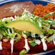 el patio eau burrito express el patio 16 reviews mexican 408 water st eau wi