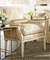 Used Ethan Allen Wingback Chairs by 183 Best Ethan Allen Living Rooms Images On Pinterest Ethan