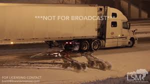 11-15-18 St. Louis, MO - Semi Jack Knifed On I-70.mp4 - YouTube How To Sleep In Your Car At A Truck Stop Carmen Sisson Medium Heavy Truck Towing I70 Columbia Midmo Service Iowa 80 Truckstop Feature Flick Volvos Selfbraking Semi Stops On Kronor Inrstate 76 Ohionew Jersey Wikipedia Curse You Outside Online Pilot Flying J Travel Centers Truckdriverworldwide Super