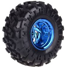 Truck Tires: Ebay Truck Tires And Rims Monster Truck Tyres Tires W Foam Bt502 Rcwillpower Hobao Hyper 599 Gbp Alinum Option Parts For Tamiya Wild One Sweatshirt 1960s 70s Ford Bronco Lifted Mud Ebay Ebay First Sema Show Up Grabs 2012 Ram 2500 Road Warrior Tires Stores 1 New Lt 37x1350r20 Toyo Open Country Mt 4x4 Offroad Mud Terrain Kenda Sponsors Nba Cleveland Cavs Your Next Tire Blog 4 P2657017 Cooper Discover At3 70r R17 29142719663 Pcs Rc 10 Short Course Set Tyre Wheel Rim With Ebay Fail 124 Resin Youtube You Can Buy This Jeep Renegade Comanche Pickup On Right Now Find A Clean Kustom Red 52 Chevy 3100 Series