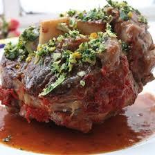 cuisine osso bucco veal osso bucco recipe magic skillet