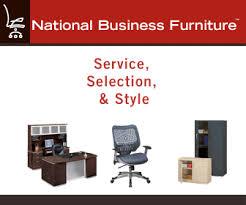 Shop fice Furniture